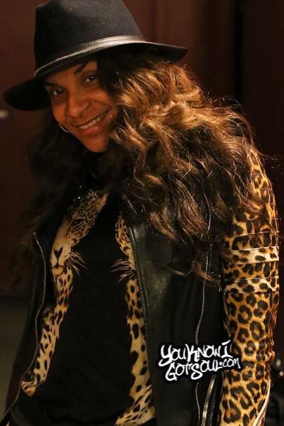 Teedra Moses YouKnowIGotSoul Dec 2014-1