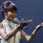 Lifetime Releases First Trailer for Whitney Houston Biopic