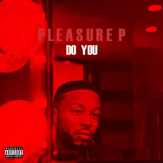 pleasurepdoyou