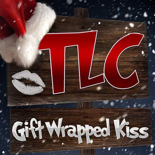 tlc-gift-wrapped-kiss