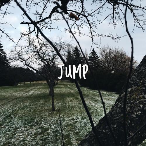 Ginette Claudette Jump