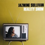"""Jazmine Sullivan Announces the 2nd Part of Her """"Reality Show"""" Tour"""
