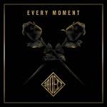 "New Music: Jodeci ""Every Moment"""