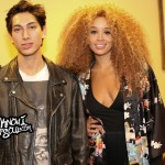 Interview: Lion Babe Talk Journey as Artists, Unique Range of Influences, Signing with Interscope