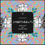 "New Music: Melanie Fiona & Brady Watt ""Natural"""