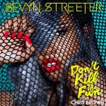 "New Music: Sevyn Streeter ""Don't Kill The Fun"" Featuring Chris Brown"