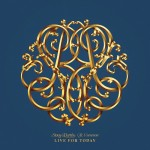 """New Music: Stacy Barthe """"Live for Today"""" featuring Common"""