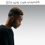 """New Video: Steven Christopher """"Only One"""""""