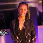 Recap & Photos: Tiara Thomas Album Listening Event in NYC 1/12/15