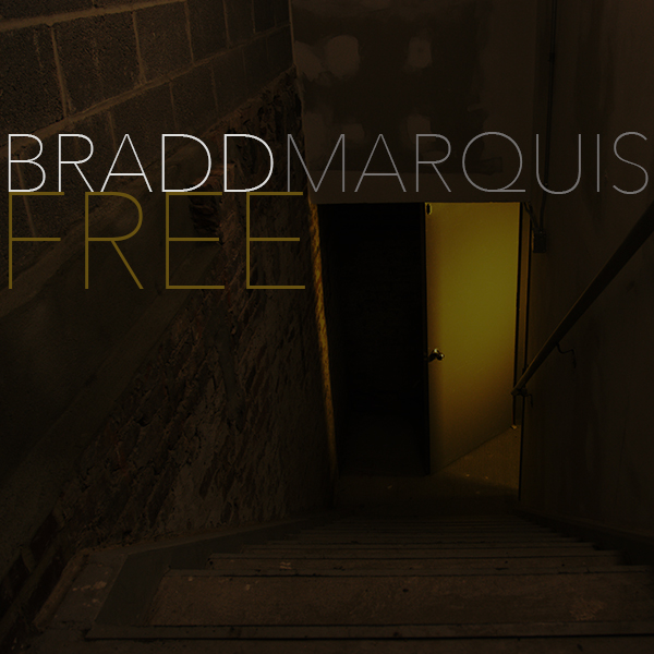 Bradd Marquis Free
