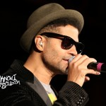 """Eric Benet Talks """"Lost in Time"""" Album, Previous Duets, Making Timeless Music (Exclusive Interview)"""