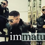 "New Music: Immature Release First Project In Over a Decade with ""Remember"" EP"