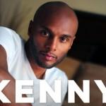 "New Music: Kenny Lattimore ""Love Me Back"""