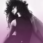"""Mya Releases New """"Love Elevation Suite"""" EP Today"""