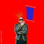 """New Music: Raheem DeVaughn """"Any Time, Any Place"""" (Janet Jackson Cover)"""