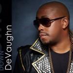 "Premiere: Raheem DeVaughn ""I'm Going Down"" (Mary J. Blige/Rose Royce Cover)"
