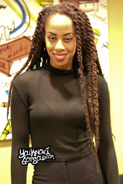 Rochelle Jordan YouKnowIGotSoul 2015-1