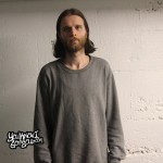 Interview: JMSN Talks Tour With Rochelle Jordan, Progression In Music & Freedom To Create