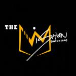 "New Music: Mishon ""02.04.15"" (EP)"