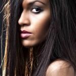 "New Music: Ashley Martinez ""Nobody"" (Produced by Bryan-Michael Cox)"