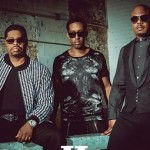 Giveaway: Win Tickets to See Boyz II Men at Club Nokia in L.A. 3/26/15