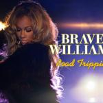 "New Video: Brave Williams ""Road Trippin"""