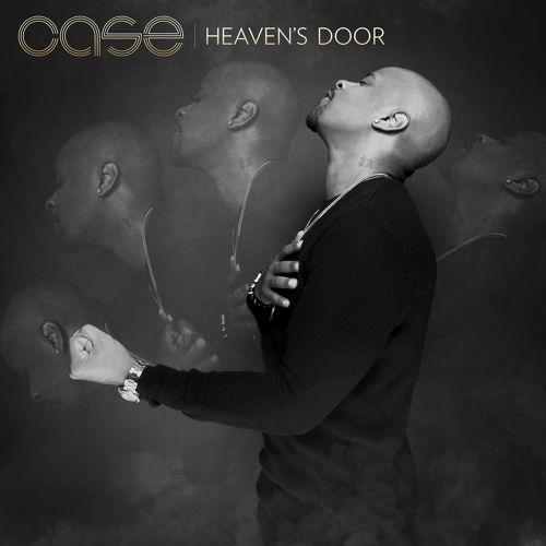 Case Heaven's Door
