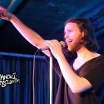 Recap & Photos: JMSN Performs at the Electric Owl in Vancouver with Devon Baldwin 2/27/15