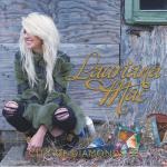"New Music: Lauriana Mae ""City of Diamonds"" (EP)"