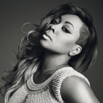 "New Music: Monifah ""One Moment"""