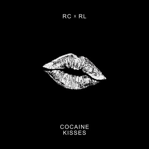 RL Randy Class Cocaine Kisses