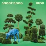 "New Video: Snoop Dogg ""California Roll"" Featuring Pharrell & Stevie Wonder"