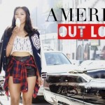 """New Music: Ameriie """"Out Loud"""" (Produced by Rich Harrison)"""