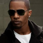 """New Music: Jamie Foxx """"You Changed Me"""" Featuring Chris Brown"""
