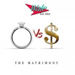 """New Video: Wale """"The Matrimony"""" Featuring Usher"""