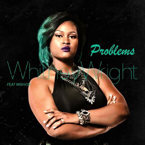 whitney-problems-mishon