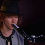 """Francesco Yates Celebrates Marvin Gaye's Birthday by Covering """"What's Going On"""""""