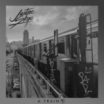 "New Music: Justine Skye ""A Train"""