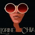 "New Music: Lorine Chia ""Feeling Like I've Been Wrong"""