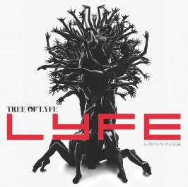 Lyfe Jennings Tree of Lyfe