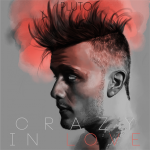 """New Music: Pluto """"Crazy in Love"""""""