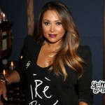 "Exclusive: Tamia Introduces New Album ""Love Life"" at Press Listening Event in NYC (Recap & Photos)"