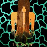 """New Music: Tay Walker (of The Internet) """"Waste Of Time"""" + Interview"""