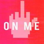 """New Music: Tiara Thomas """"On Me"""""""