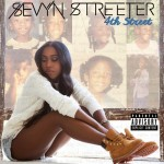 """New Video: Sevyn Streeter """"4th Street"""""""