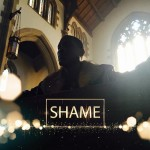 "New Music: Tyrese ""Shame"" Featuring Jennifer Hudson"
