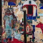 """Bilal Releases Cover Art & Tracklist for """"In Another Life"""", Album Features Kendrick Lamar & Big Krit"""