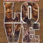 """New Music: Keke Palmer """"Love"""" (Musiq Soulchild Cover)"""
