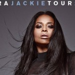 Giveaway: Win Tickets to See Ciara at Club Nokia in L.A. 5/30/15