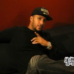 Interview: Lyfe Jennings Talks New Album, Continuing to Make Conscious Records, What He'd Change in his Career
